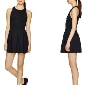 WILFRED / Paradoxe dress 4